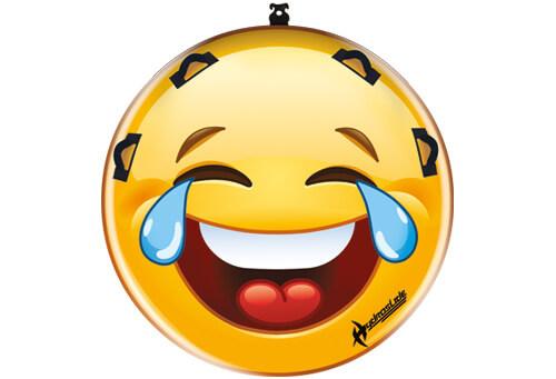 Skitube Emoji