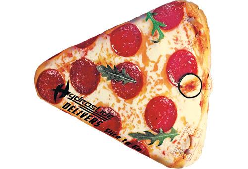 Skitube Slice to Go